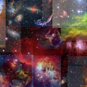 Σεμινάρια αστρο φωτογράφησης στον Όμιλο Φίλων Αστρονομίας