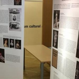 Αυστρία: Οι γυναίκες στην κοινωνία, τον πολιτισμό και την επιστήμη