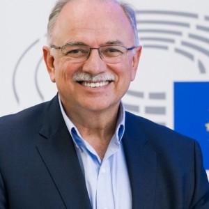 Η κυβέρνηση Μητσοτάκη  επιδιώκει το κουκούλωμα του σκανδάλου Novartis