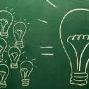 Παράταση προθεσμίας υποβολής των επενδυτικών σχεδίων για τα «Κουπόνια Καινοτομίας»