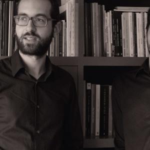 Φαίδων Μηλιάδης - Θοδωρής Ιωσηφίδης: ρεσιτάλ μουσικής δωματίου