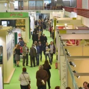 Πρόσκληση εκδήλωσης ενδιαφέροντος προς επιχειρήσεις στην 6η FRESKON