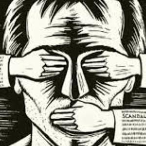 Με εντολή Ν.Δ λογοκρισία ΕΡΤ σε όλες τις ειδήσεις από την περιφέρεια λόγω Λέσβου!