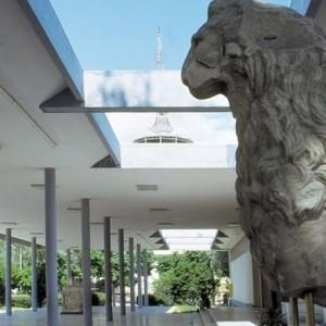 Δωρεάν τα Μουσεία και οι Αρχαιολογικοί χώροι