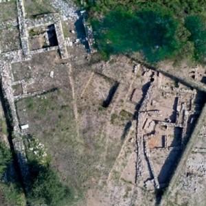 Συνέδριο για τις αρχαιολογικές εργασίες του 2019 στη Μακεδονία και τη Θράκη