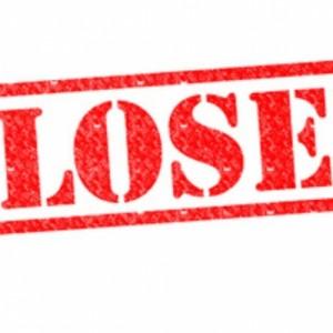 Επιχειρήσεις που αναστέλλεται η λειτουργία τους από 18 Μαρτίου 2020
