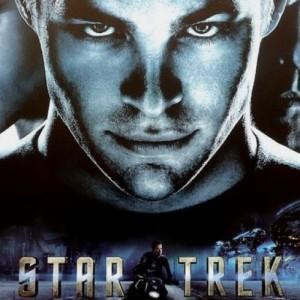 «Star Trek» σήμερα Τρίτη στον ΣΚΑΪ