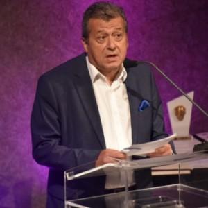 Το Φεστιβάλ αποχαιρετά τον Αντώνη Παπαδόπουλο