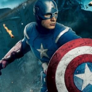 «Ο Πρώτος Εκδικητής. Captain America» σήμερα Κυριακή στον ALPHA