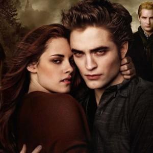 «Λυκόφως» (Twilight) σήμερα Παρασκευή στο ΟΡΕΝ