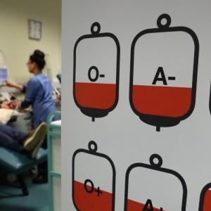 Νέα εθελοντική αιμοδοσία στον Δήμο Αμπελοκήπων-Μενεμένης