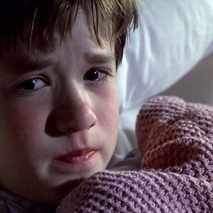 «Η Έκτη Αίσθηση» (The Sixth Sense) σήμερα Τρίτη στον ALPHA