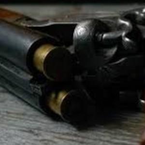 Παράταση ισχύος αδειών κυνηγετικών όπλων