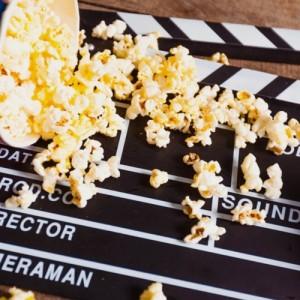 Δωρεάν ελληνικές ταινίες από το 60ό ΦΚΘ και ταινίες για παιδιά