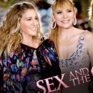 «Sex and the City» σήμερα Πέμπτη στο ΟΡΕΝ