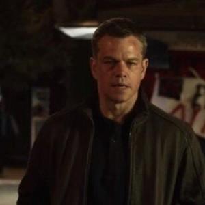 «Τζέϊσον Μπορν» (Jason Bourne) σήμερα Πέμπτη στο STAR