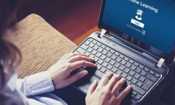 Ανοιχτά Ακαδημαϊκά Μαθήματα του ΑΠΘ στην Ψηφιακή Ακαδημία Πολιτών