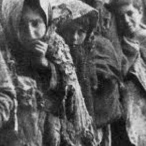 Εκδηλώσεις για την Ημέρα Μνήμης της Γενοκτονίας των Ελλήνων του Πόντου