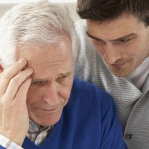 Δωρεάν webinar ψυχικής υγείας: «Για εσένα που φροντίζεις αυτούς που ξεχνούν»