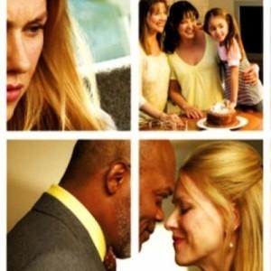 «Μέχρι να σε Βρω» (Mother and Child) σήμερα Παρασκευή στην ΕΡΤ2