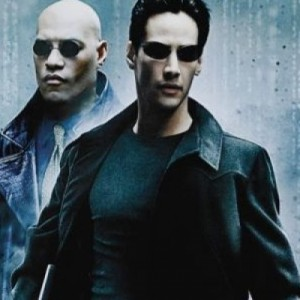 «The Matrix» σήμερα Δευτέρα στο ΟΡΕΝ