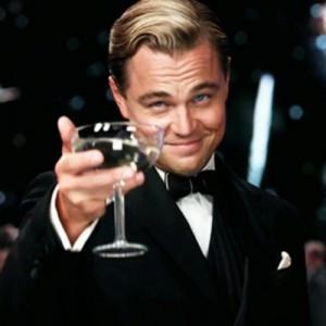 «Ο Υπέροχος Γκάτσμπι» (The Great Gatsby) σήμερα Πέμπτη στο ΟΡΕΝ