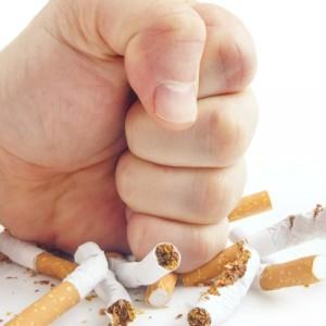 31 Μαΐου, Παγκόσμια Ημέρα Κατά του Καπνίσματος