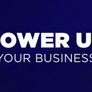 Power Up Your Business: Δωρεάν webinars για την ενδυνάμωση της επιχείρησής σου