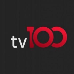 Το πρωτοποριακό πρόγραμμα «Μουσική για το Μουσείο» σε πρώτη προβολή στην TV100