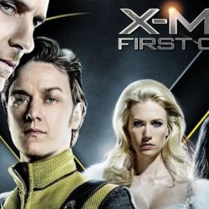 «X-Men: Η Πρώτη Γενιά» (X-MEN: First Class) σήμερα Σάββατο στο STAR