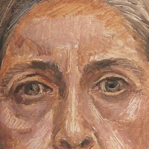 Εγκαίνια της έκθεσης «Ναταλία Θωμαΐδη: Σπίτια και Άνθρωποι»