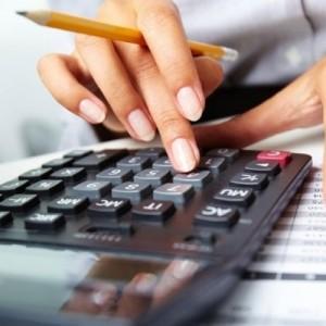 Παράταση προθεσμίας υποβολής των δηλώσεων φορολογίας εισοδήματος