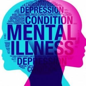 Η Θεσσαλονίκη Ευρωπαϊκή Πόλη Αναφοράς για την Ψυχική Υγεία