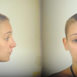Αυτή είναι η 33χρονη που κατηγορείται για την αρπαγή της δεκάχρονης