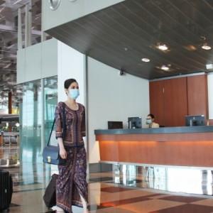 Singapore Airlines: Νέες δράσεις για την υγιεινή και ασφάλεια των επιβατών της