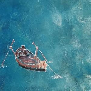 «15+1 Carrés D' Art» Δεύτερη φάση: η έκθεση και οι καλλιτεχνικές δράσεις