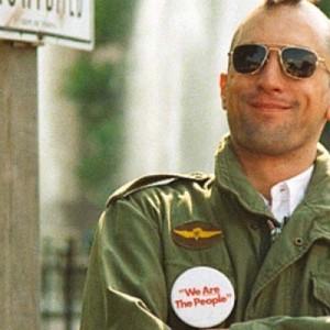 «Ο Ταξιτζής» (Taxi Driver) του Μάρτιν Σκορσέζε σήμερα Σάββατο στο MEGA