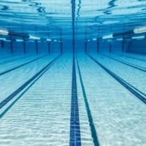 Κλειστό θα παραμείνει το Δημοτικό Κολυμβητήριο λόγω τεχνικής βλάβης