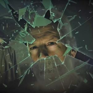 «Άφθαρτος» (Unbreakable) του Μ. Νάιτ Σιάμαλαν σήμερα Τετάρτη στον ALPHA