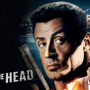 «Bullet to the Head» σήμερα Δευτέρα στο STAR