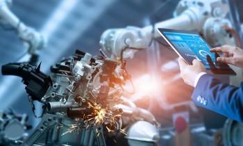 Διαδικτυακά σεμινάρια για Υπερπροηγμένες Τεχνολογίες (Deep Technologies)