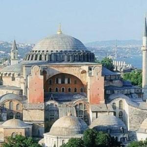 Σ. Δανιηλίδης: Ιστορική πρόκληση από τον βάρβαρο, αιμοσταγή και ισλαμοφασίστα Ερντογάν