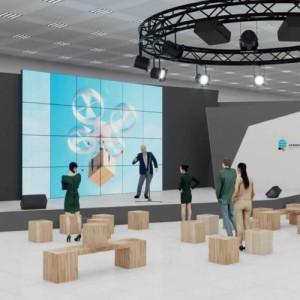 ΔΕΘ: Κορυφαίες Γερμανικές επιχειρήσεις  στην 85η διοργάνωση