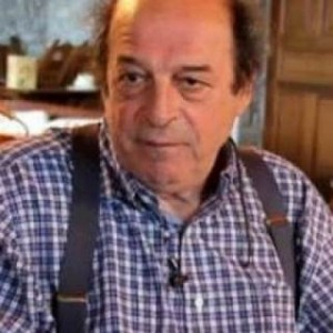 O Mανούσος Μανουσάκης μιλά στον FM100 για την Αγιά Σοφιά