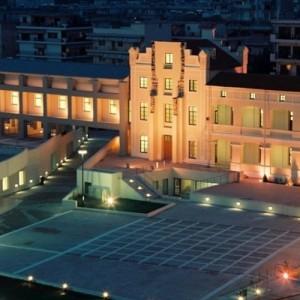 Φεστιβάλ Μονής Λαζαριστών 2020: Πρόγραμμα εκδηλώσεων
