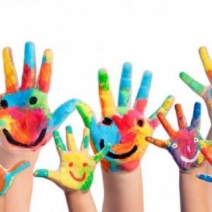 Δωρεάν προγράμματα για 4.885 παιδιά στον δήμο Νεάπολης-Συκεών