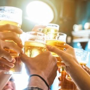 Thessaloniki Beer Festival 2020