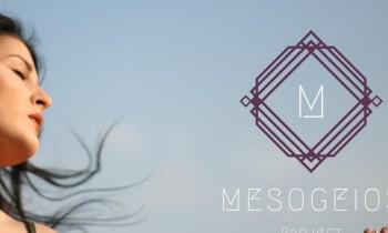Mesogeios Live @ Apoplous All Day Beach Bar