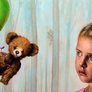 «Μια φορά και έναν καιρό…» στις Βιτρίνες Τέχνης του ΟΤΕ