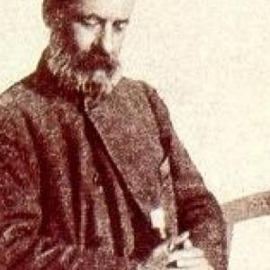 «Έρως-Ήρως»  του Αλέξανδρου Παπαδιαμάντη